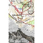 Garmin_Alpenvereinskarten_2013 - 2