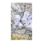 Garmin_Alpenvereinskarten_2013 - 3