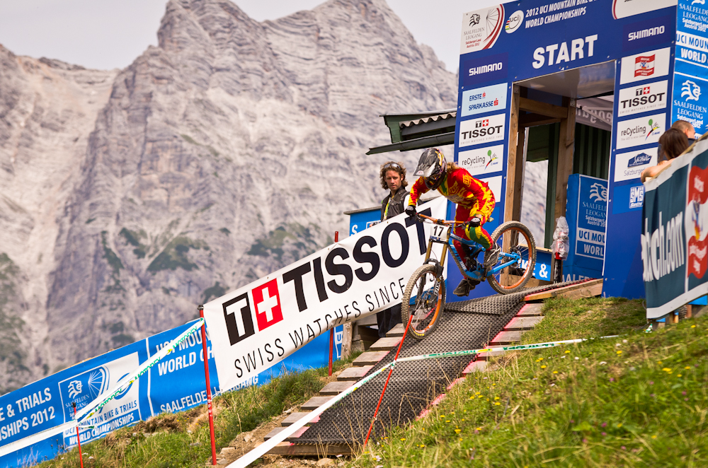 large_WM_Leogang_Training_Tag_2-5