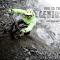 Biketest Scott Genius 700 SL