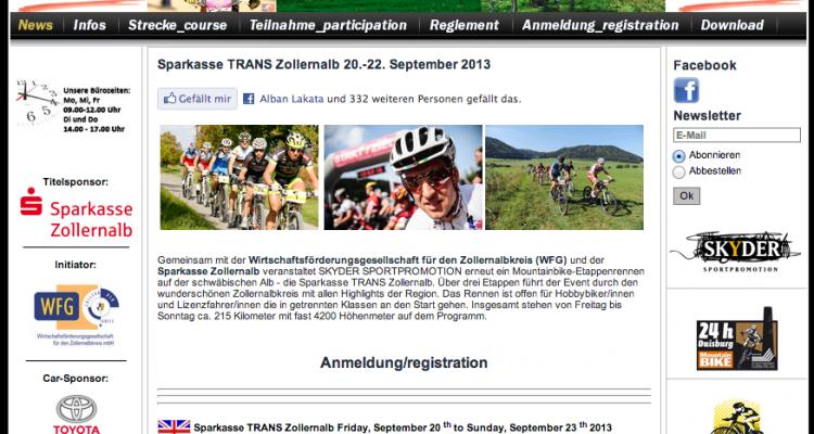 Bildschirmfoto 2012-12-20 um 07.33.00