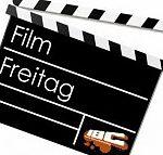 filmfreitag-45