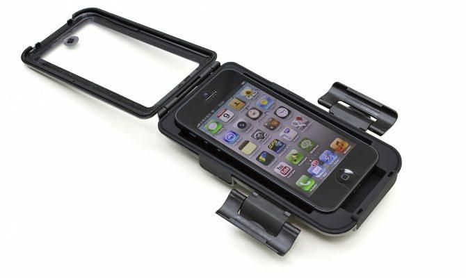 BioLogic-Bike-Mount-iPhone-5 open-web