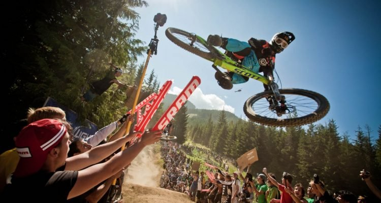 large_Crankworx_Whip_off_Worldchampionships_2012_by_Jens_Staudt_-_0433