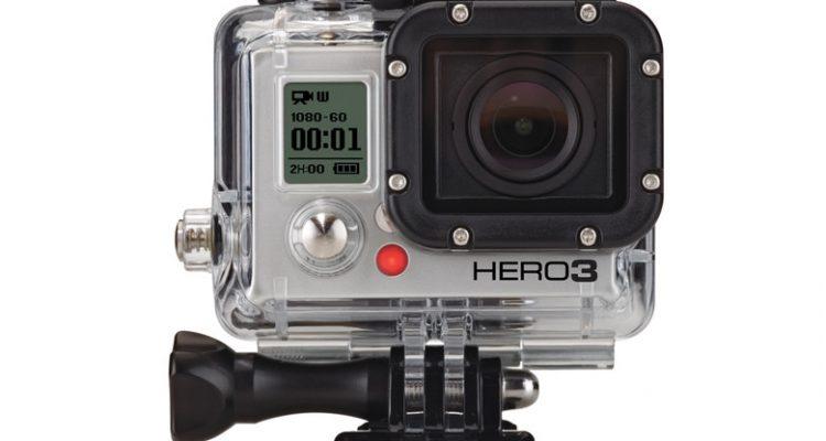 large_full_GoPro_HD_Hero_3_357728
