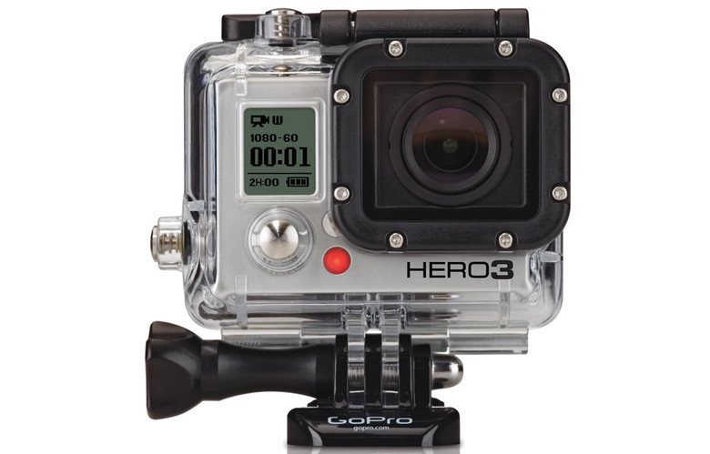 large_full_GoPro_HD_Hero_3_357728