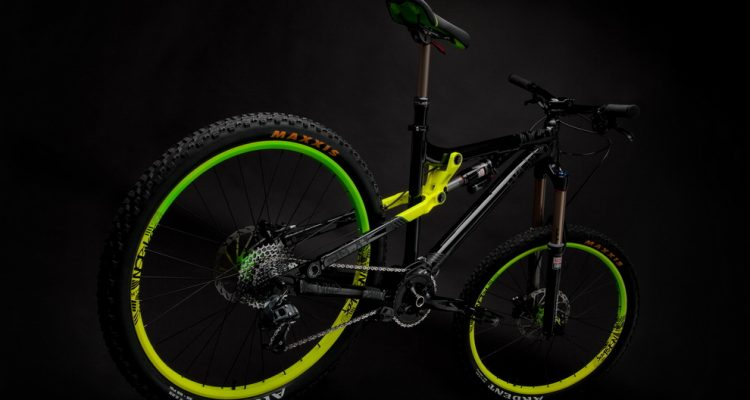 ns_bikes_soda_air_01