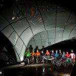 original_Foto_Jens_Staudt_Innsbruck_MTB-News_-_7842