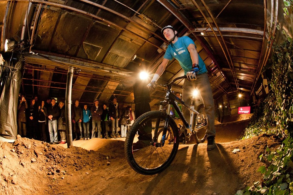 Bergamont_Greenhouse_Pumptrack_Race_Bern_32