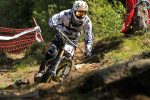 Fort_William-4506_fabien_barel
