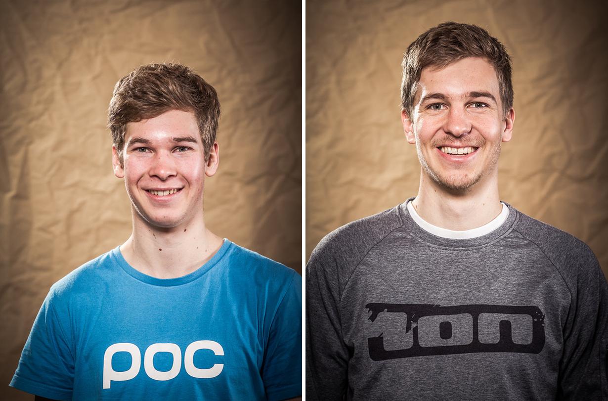 Interview_Tobi_und_Markus_Reiser