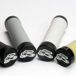 Renthal Lock-On Grips