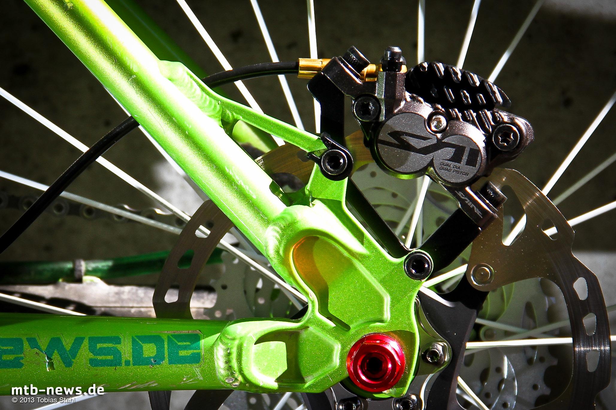 Shimano Saint Disc Brake 2013 Aufmacher-1