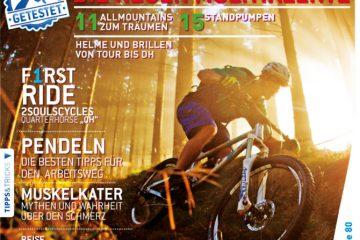 WOMB02I2013 Cover
