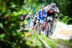 Schurter_trail_leading
