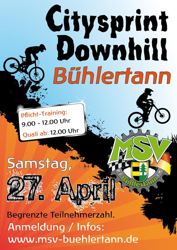 Downhill_inet_Info