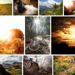 Foto-Contest_Runde_4