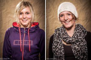 Interview_Ines_und_Julia