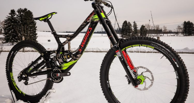 Specialized_S-Works_Demo_Carbon_TLD-3