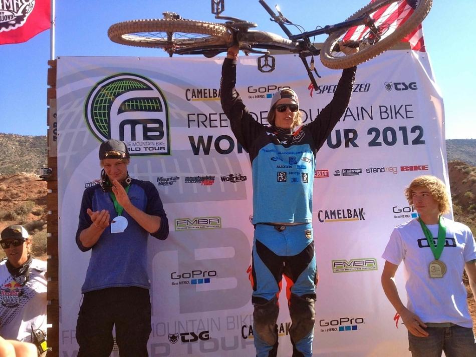 large_FMBWorldTour_podium_2012