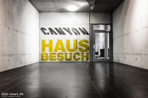 CM0A2494_canyon_hausbesuch