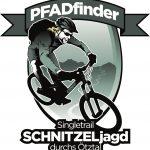 Schnitzeljagd logo