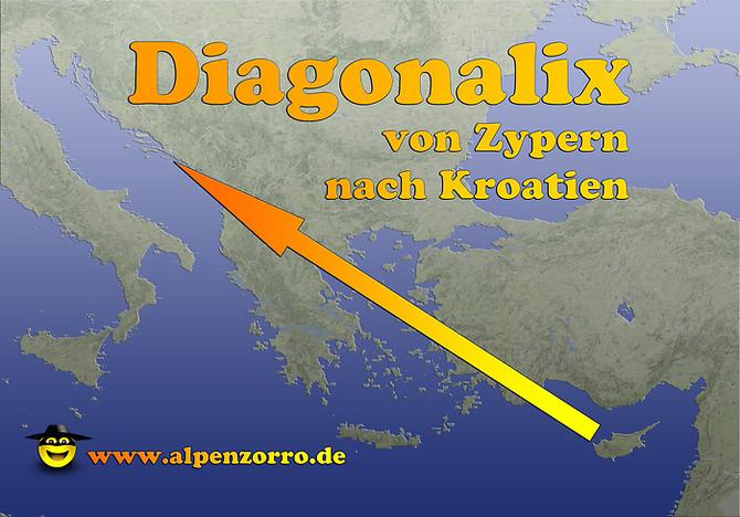 diagonalix