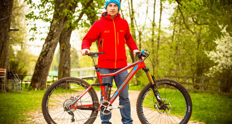 Nico Lau Bikecheck-1