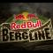 Red Bull Berg Line