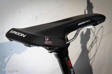 Ergon SM3 Pro Sattel-Review-1