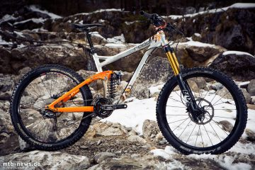 large_MTB-News_de_Radon_Slide-11