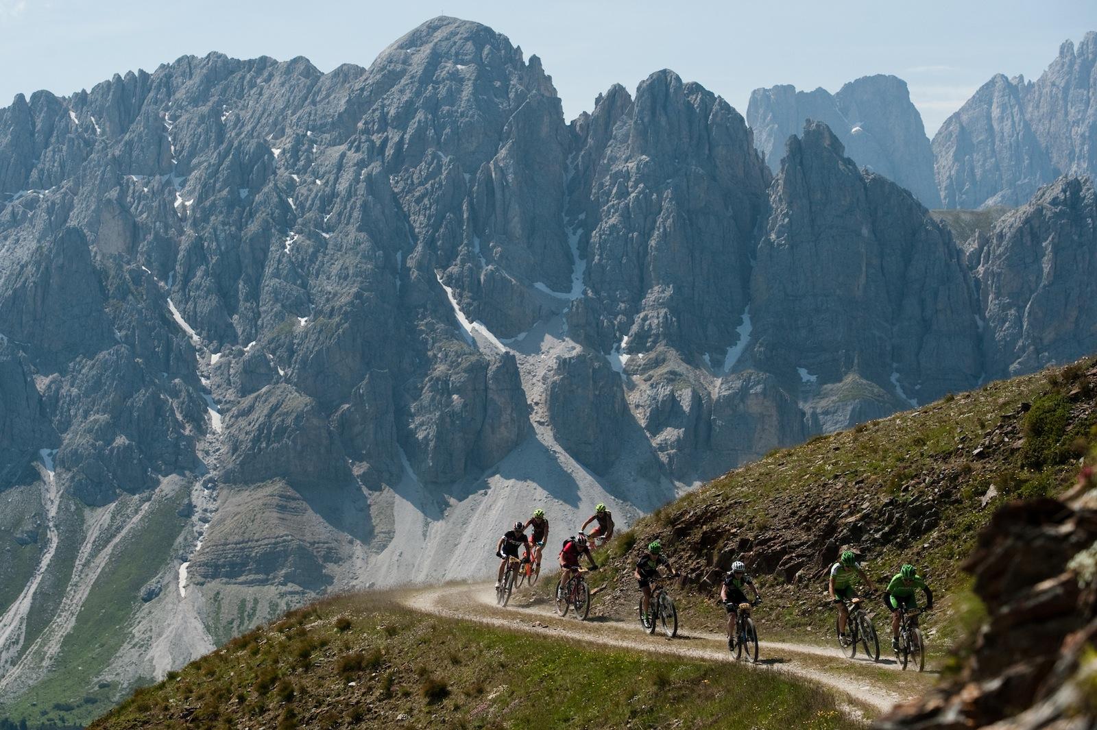 Course_Craft_BIKE_Transalp_powered_by_Sigma_2013_Stage_3_Brixen-St.Vigil__56.92_km__2_833_metres_in_elevation_gain__c__Robert_Niedring-Craft_BIKE_Transalp-4