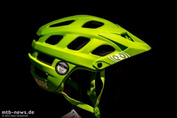 iXS_Trail_RS_Helm_Praxis-1