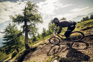 kronplatz.christoph.bayer.mtb-news.de-53