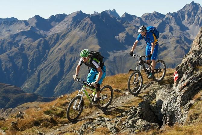 IOC 2013 by Christoph Malin20111001 0004