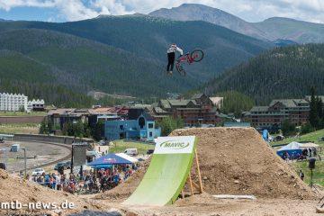 Colorado_Freeride_Festival_Slopestyle-28