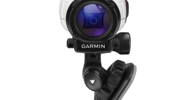 garmin virb ein neuer herausforderer f r gopro mtb. Black Bedroom Furniture Sets. Home Design Ideas