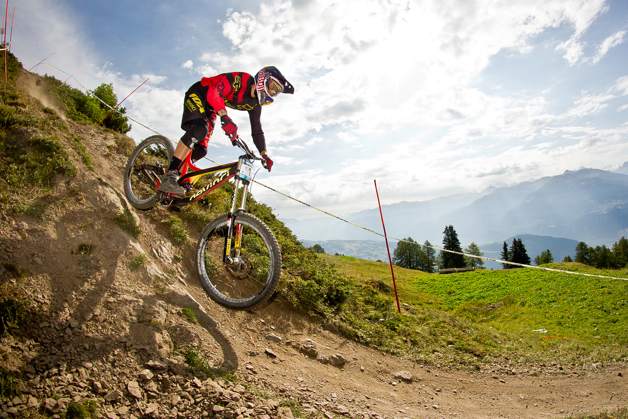 Nick Beer - SDC Anzere 2013 4