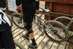 RockyMountain_Prototyp_Downhill-27