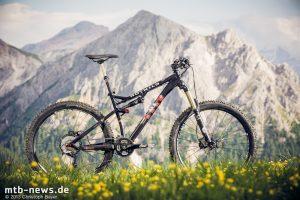 Rotwild.Q1.MTB-News.de-1