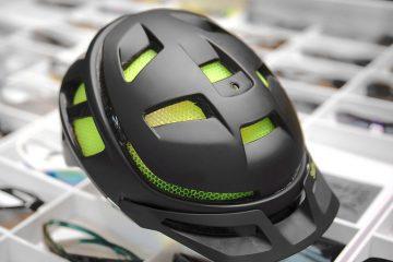 Smith Forefront Helm für den All-Mountain- und Enduro-Einsatz