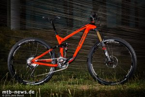 large_Trek_Remedy_650B-0170