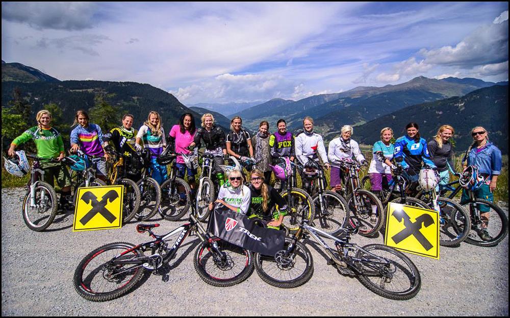Girlscamp_FelixSchüller-13