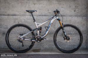 Lenzerheide_Testbikes_Trek_Remedy_29_9-1