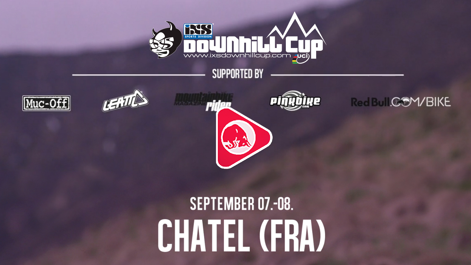 Thumbnail_Highlight_Chatel_2013