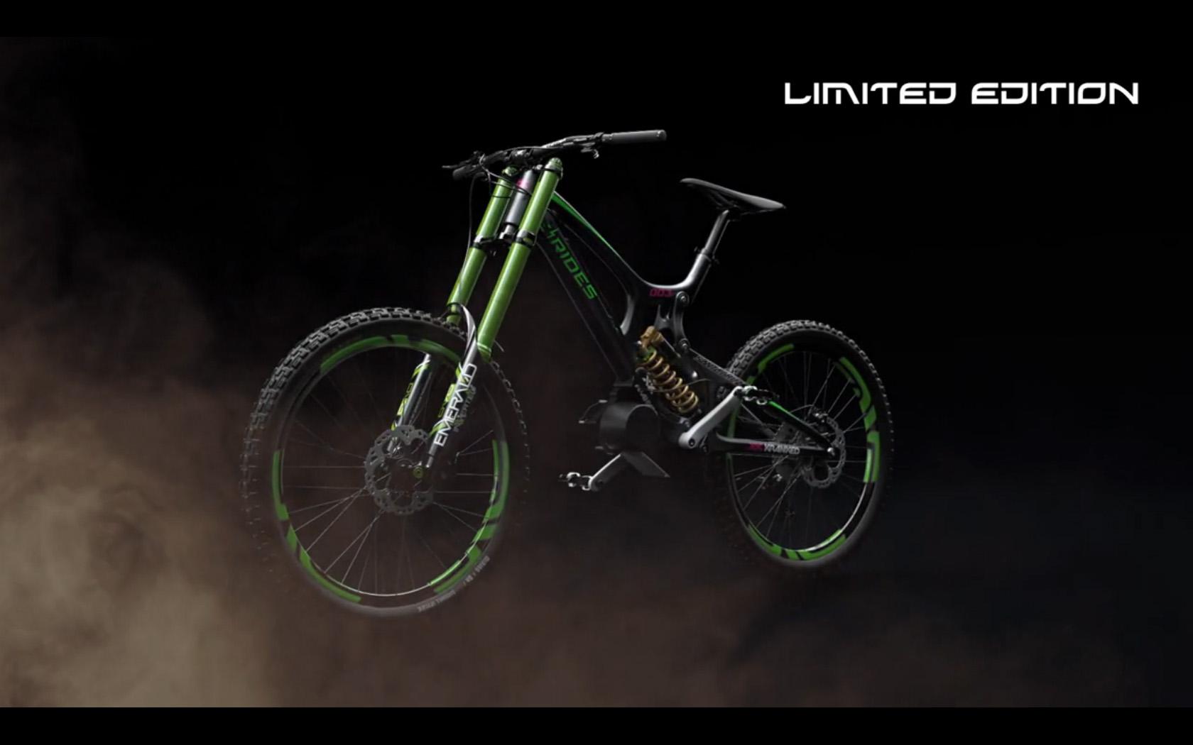 e-rides_limited_v10