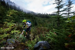 iXS_Trail_RS_Action-1