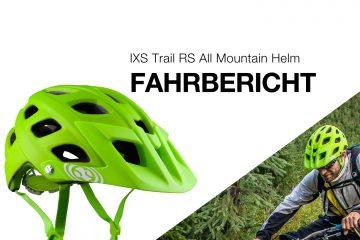 ixs_trail_rs_fahrbericht_artikelbild