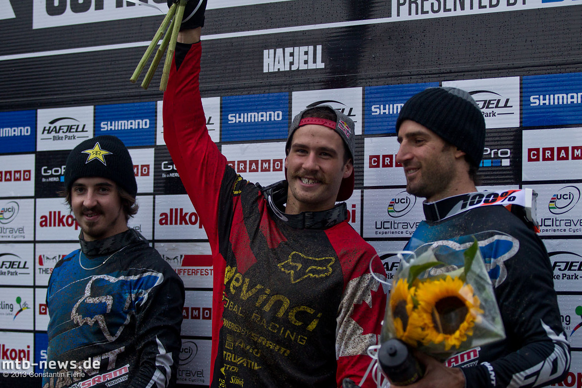 large_HafjellWorldCup2013-15_