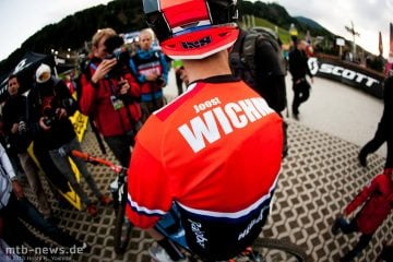 large_leogang4xWMfinale2013-53